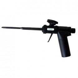 HAGOPUR Bariera Fauna Pistol Aplicare