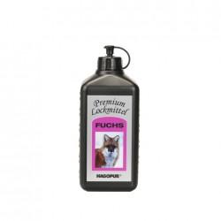 Atractant Premium Mistret - 0.5L - Truffe Naturale