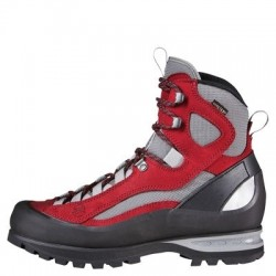 FERRATA JUNIOR GTX