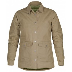 Camasa Down Jacket No. 1 W