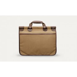 COUNTRY BRIEFCASE