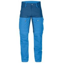 Pantaloni Keb Gaiter
