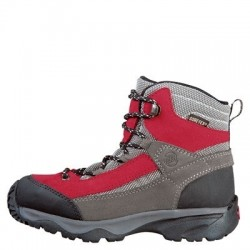 SAPONI MID JUNIOR GTX