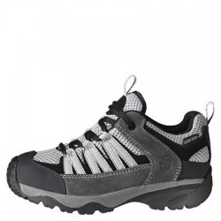 DRIFTER LOW JUNIOR GTX
