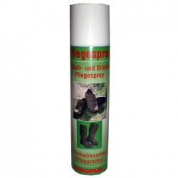 HAGOPUR Spray Pantofi si Bocanci - 300ml