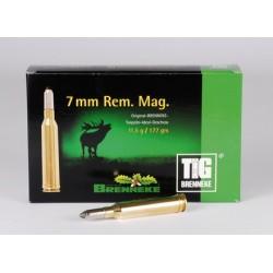 7 mm Rem. Magnum