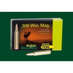 .300 Win Mag