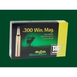 .300 Win. Mag.