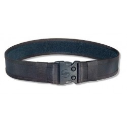 Duty Belt Nylon