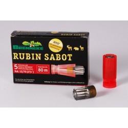 RubinSabot 12/70