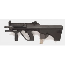STEYR AUG A3 9mm XS
