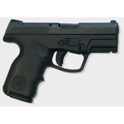 STEYR Pistol S-A1