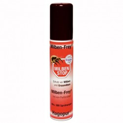 Spray Mite-Frey - 25ml