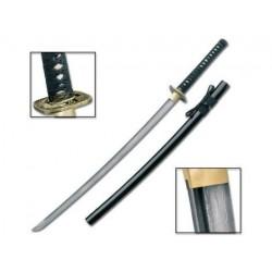 Magnum Samurai Premium Damast