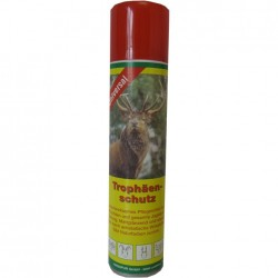 HAGOPUR Spray Ingrijire Trofee - 300ml
