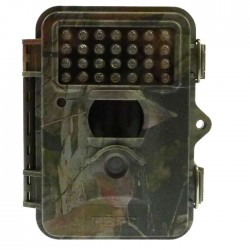 Dorr Snapshot Mini 5MP