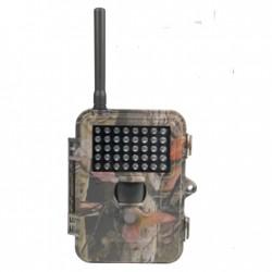 Dorr Snapshot Mobile 5MP