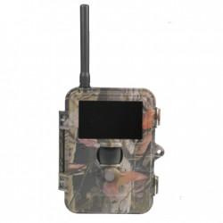 Dorr Snapshot Mobile Black 5MP