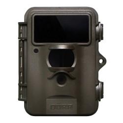 Dorr Snapshot IR Limited Edition 5MP