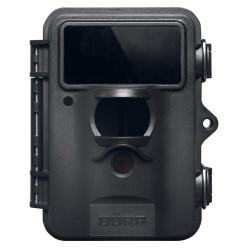 Dorr Snapshot Mini 5MP Black