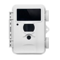 Dorr Snapshot Mini 5MP Black LED IR White