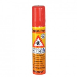 Spray Tick-Frey - 25ml