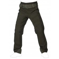 Pantaloni Monsoon SmallPac