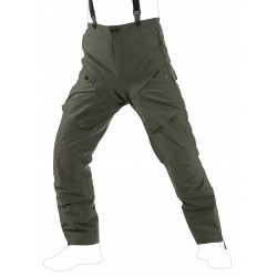 Pantaloni Monsoon Striker Olive