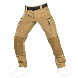 P-40 All-Terrain Pants