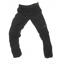 Pantaloni P-40 Tactical