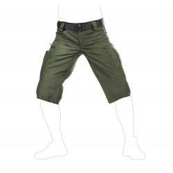 Pantaloni scurti P-40 Tactical