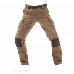 Pantaloni Stiker XT Combat
