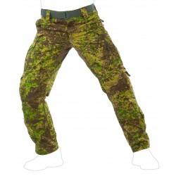 Pantaloni Striker GreenZone Combat