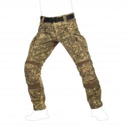 Striker HT Combat Pants