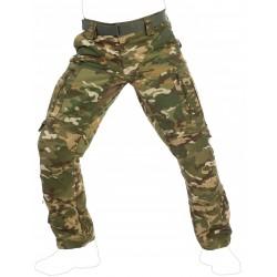 Pantaloni Striker SloCam Combat