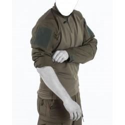 Bluza Striker XT Combat