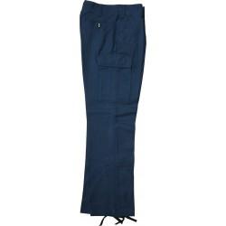 Pantaloni FELDHOSE