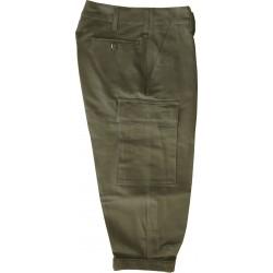 Pantaloni KNIEBUNDHOSE