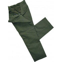 Pantaloni FELDHOSE GEF