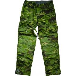 Pantaloni EINSATZKAMPFHOSE