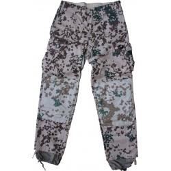Pantaloni EINSATZKAMPFHOSE RIPSTOP