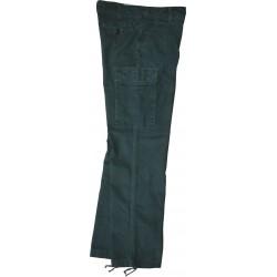 Pantaloni FELDHOSE STONED