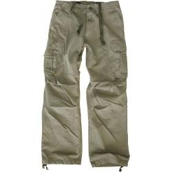 Pantaloni RIFLEMAN