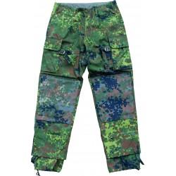 Pantaloni KAMPHOSE EINSATZ/ÜBUNG
