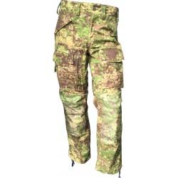 Pantaloni COMBATHOSE