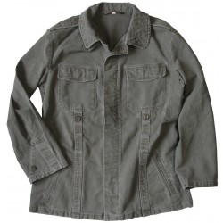Jacheta FIELDJACKET