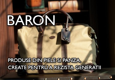 Colectia BARON